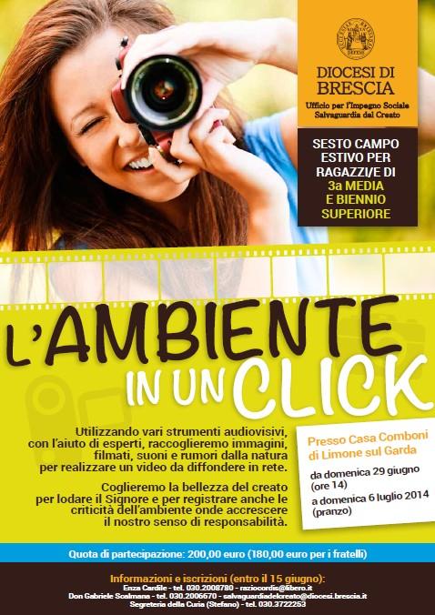 Brescia_AmbienteInUnClick
