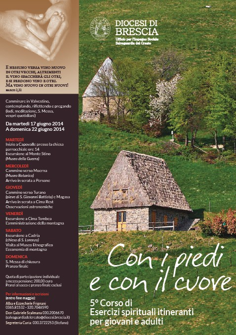 Brescia_ConIPIediEConIlCuore