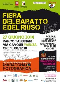 FieradelBaratto_Locandina