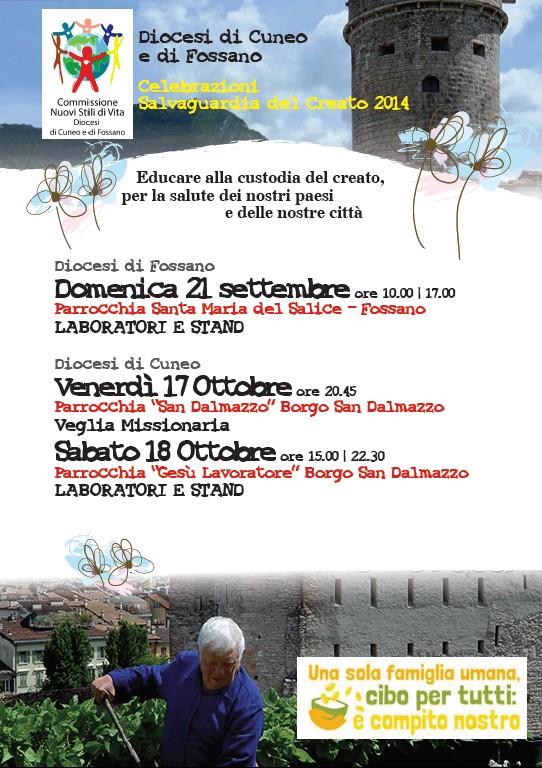 Cuneo-Salvaguardia-Creato-2014