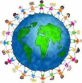 mondialità