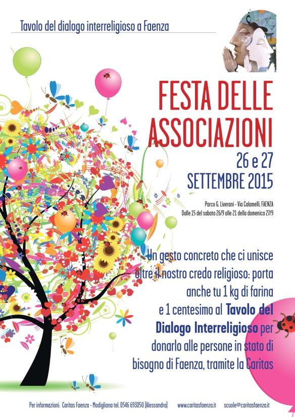 Festa-Associazioni-Dialogo-Interreligioso