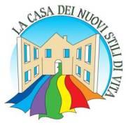 piazza-nsdv
