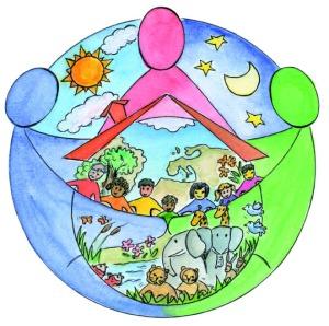 Padova rete interdiocesana nuovi stili di vita pagina 2 for Creatore del piano casa
