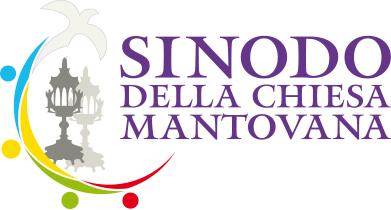 logo-sinodo_Mantova