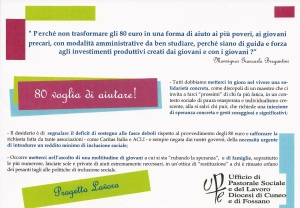 80voglia_Cuneo-Fossano1
