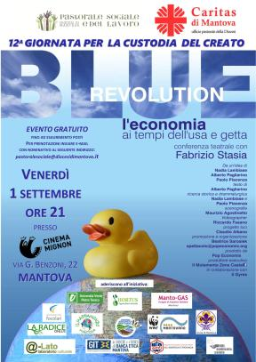invito blue revolution_1